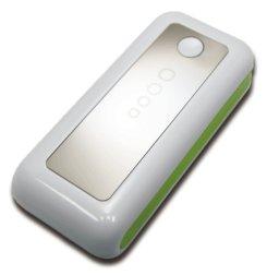 SD-MB5200GR(グリーン)